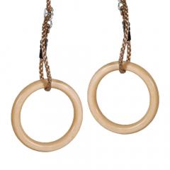Fagyűrűk